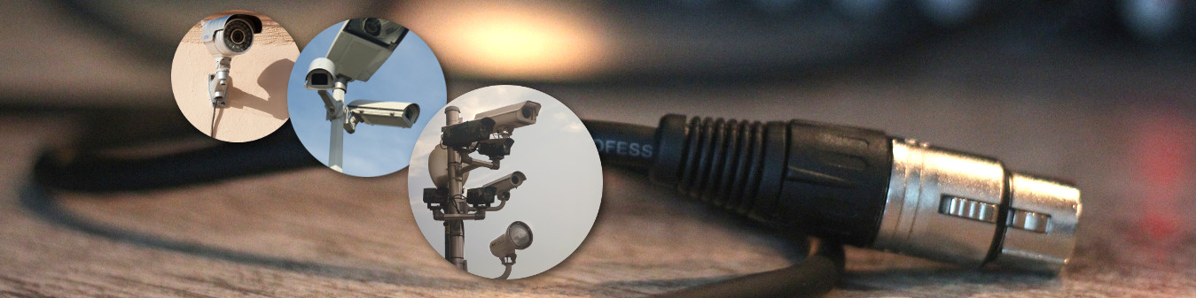 monitoring1349wzor